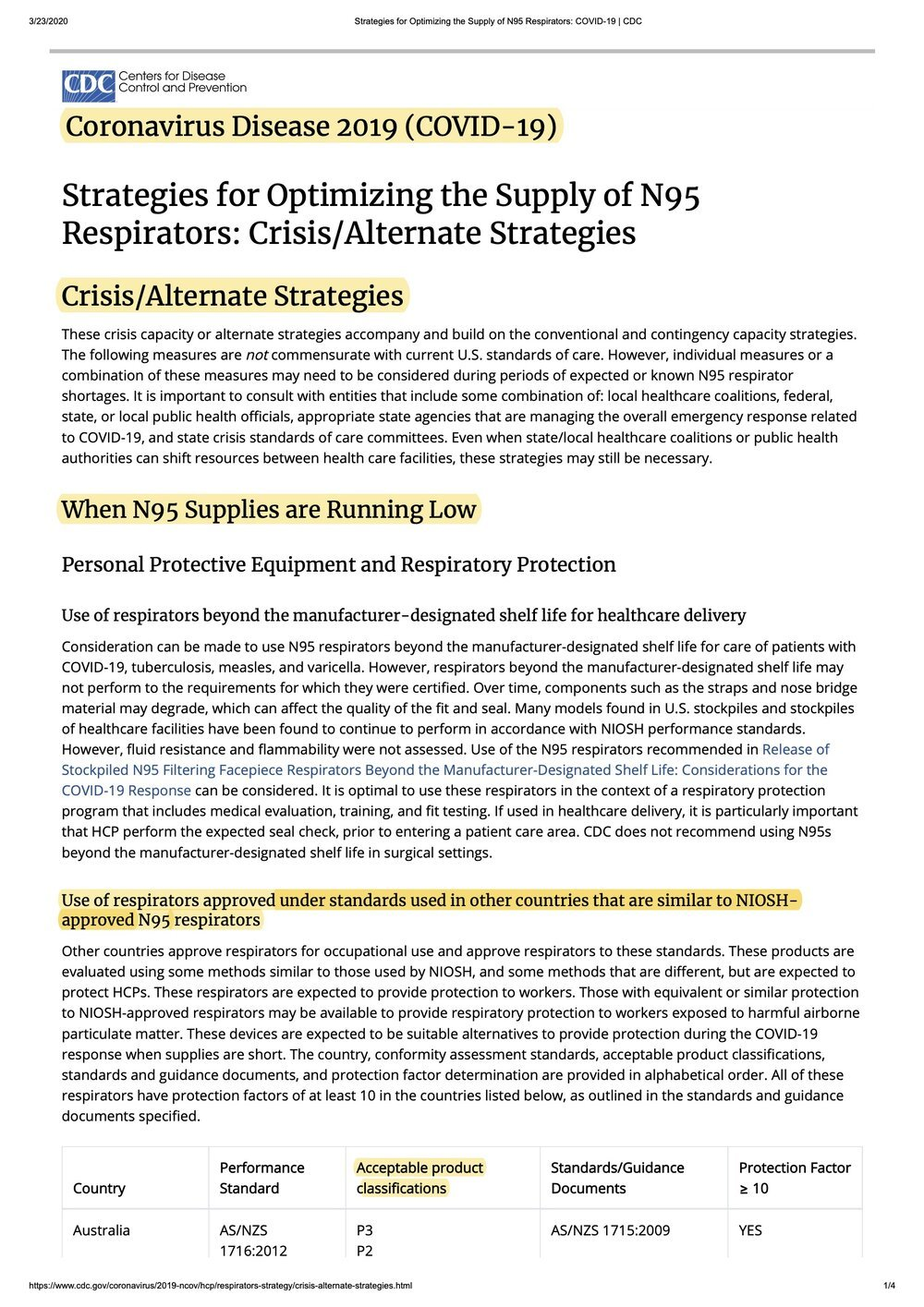 A-Strategies-for-Optimizing-the-Supply-of-N95-Respirators-COVID-19-CDC-KN95-Dta